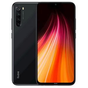 Xiaomi Redmi Note 8 Pro Códigos de cupão
