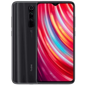 Xiaomi Redmi Note 8 - 4GB 128GB B20