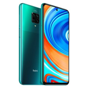 Xiaomi Redmi Note 9 Pro - 6GB 128GB Global