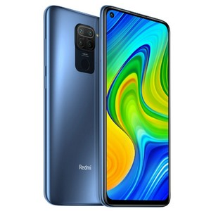 Xiaomi Redmi Note 9 - 3GB 64GB Global