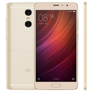 Xiaomi Redmi Pro - 3GB 32GB X20