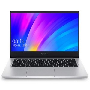 Xiaomi RedmiBook Notebook 14