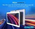 AllDoCube M5X-1