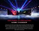 Asus ROG Phone 3-1