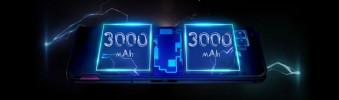 Asus ROG Phone 5-11