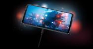 Asus ROG Phone 5-13
