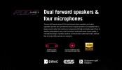 Asus ROG Phone 5-6