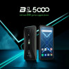 Blackview BL5000-1