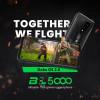Blackview BL5000-3
