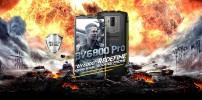 Blackview BV6800 Pro-1