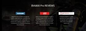 Blackview BV6800 Pro-2