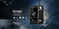 Blackview BV7000-2