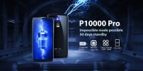 Blackview P10000 Pro-1