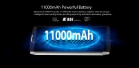 Blackview P10000 Pro-5