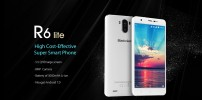 Blackview R6 Lite-1