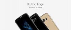 Bluboo Edge-1