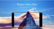Bluboo Maya Max-1