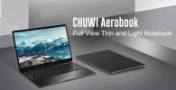 Chuwi AeroBook-1