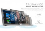 Chuwi LapBook 12.3-10