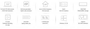 Chuwi LapBook 12.3-2