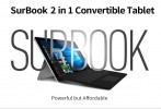 Chuwi SurBook 2in1-1