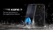 Cubot King Kong 3-1