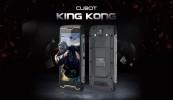 Cubot KingKong-1