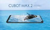 Cubot Max 2-1