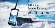 DOOGEE S80 Lite-1