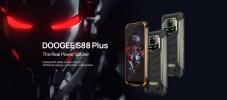 DOOGEE S88 Plus-1