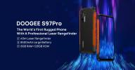 DOOGEE S97 Pro-1