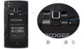 DOOGEE X5 MAX Pro-21