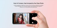 Elephone A6 Max-12