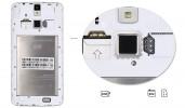Elephone P8000-18