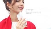 Elephone P9000-35
