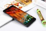 Elephone P9000-37