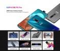 Elephone PX Pro-1