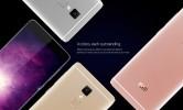 Elephone S3-11