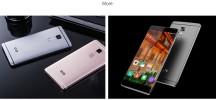 Elephone S3-22