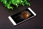 Elephone S3-24