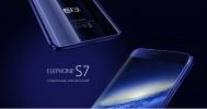 Elephone S7-1