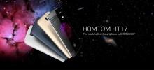 HOMTOM HT17-1