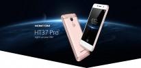 HOMTOM HT37 Pro-1