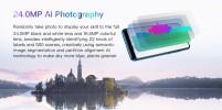 Huawei Honor 10-4