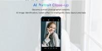 Huawei Honor 10-5