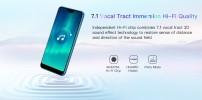 Huawei Honor 10-9
