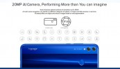 Huawei Honor 8X-11