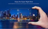 Huawei Honor 8X-12
