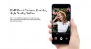 Huawei Honor 8X-15