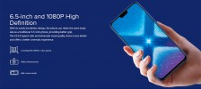 Huawei Honor 8X-4